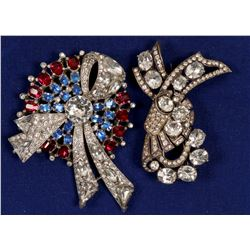 Costume Jewelry (Choice)   (105300)