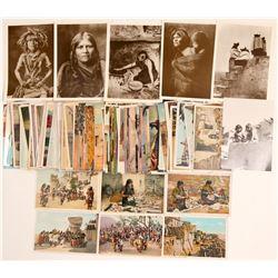 Hopi & Mogui Complete Collection   (104175)