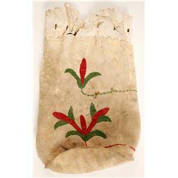 Native American Bag   (76067)