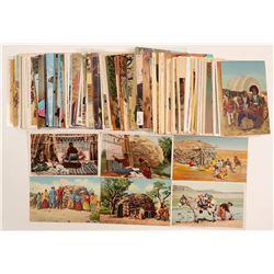 Navajo Collection   (104950)