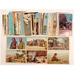 Navajo Collection #2   (104951)