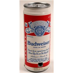 "Beer Can / "" Budweiser Phone !   (102155)"