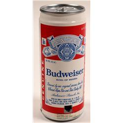 Beer Can /   Budweiser Phone !   (102155)