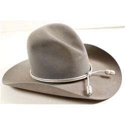 Stetson Hat   (86857)