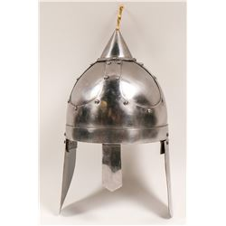 Helmet (Replica, Armour)   (105460)