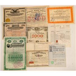 Steamer Stocks and Bonds (9)   (105599)