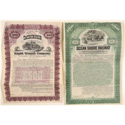 Calif & Utah bonds   (104639)