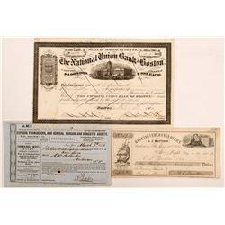 Express Banking   (106204)