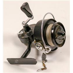 Mitchell 308 Fishing Reel   (105662)