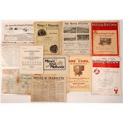 Mining Publications   (106400)