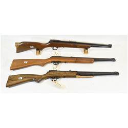 Crossman Model 140 22cal Pellet Rifles and Parts