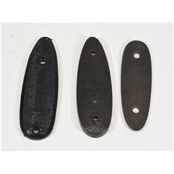 Winchester Butt Plates