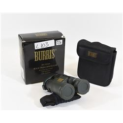 Burris Landmark 8x-32mm Binoculars