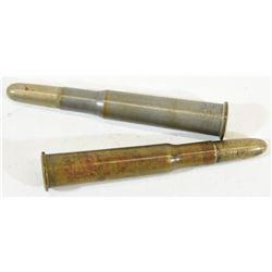 30-40 Krag Ammo