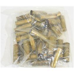28 Pcs. 577 Snider Brass