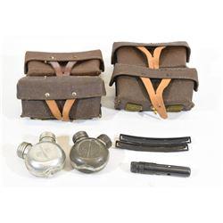 SKS Accessories