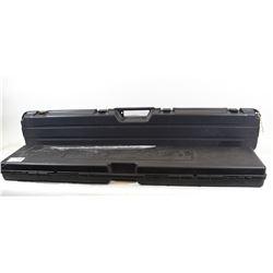 Doskocil and Kolpin Hard Gun Cases