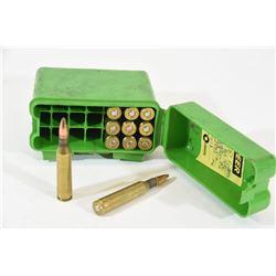 257 Roberts Ammunition