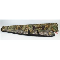 Two New Soft Gun Cases 52 & 48 inch