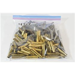 45-70 Govt Brass and Ammo