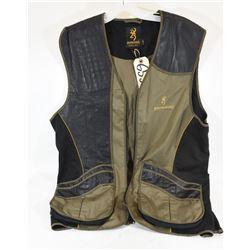 Browning Sport Shooting Vest