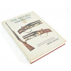 The Double Shotgun Book