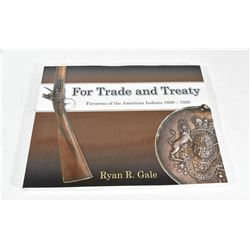 For Trade and Treaty