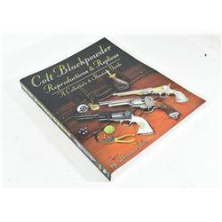 Colt Blackpowder Reproductions & Replicas