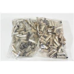 38 SPL Brass