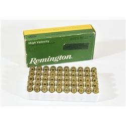380 Auto Ammunition