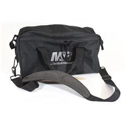 Smith & Wesson M&P Shooting Bag