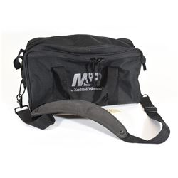 Smith & Wesson M&P Shooting Bag