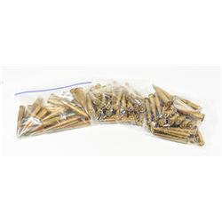 105 Rounds 8mmx56R Hungarian Ammo