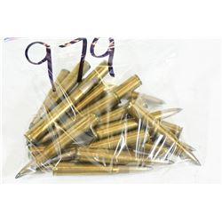 1906 30 G Ammo