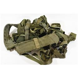GI Equipment