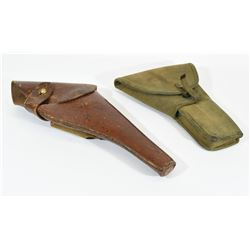 Military Holsters
