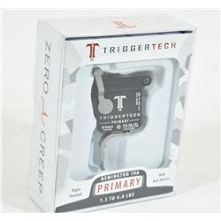 Remington 700 Trigger