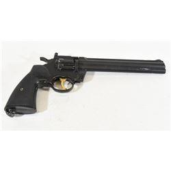 Crosman Pellet Pistol