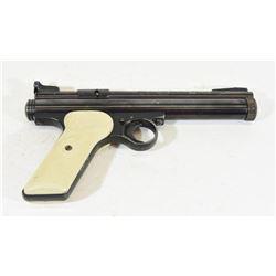 Crosman 150 Pellet Pistol