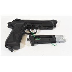 Beretta 90 Two BB Gun