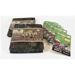 Camo Hunting Accessories