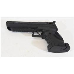 Webley Alecto Pellet Pistol