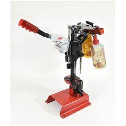 410ga MEC SizeMaster Complete Reloading Press