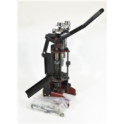 12ga MEC SizeMaster 900 Parts Press
