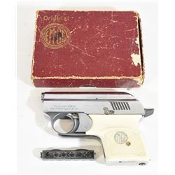 EMGE Gerstenberger & Co. Starter Pistol