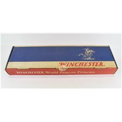 "Winchester ""Collector"" Box 1205"