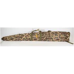 Browning Camo Gun Case