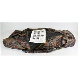 Altan Outdoors Pop-Up Blind with Bag