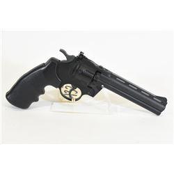 Crossman .177cal Pellet Pistol