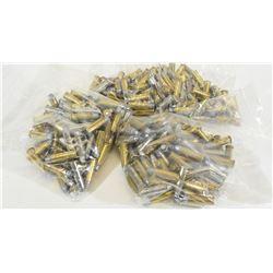 300 Round 38SPL Ammunition